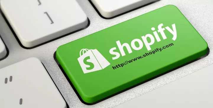 Alidropship vs Shopify; Disadvantages of shopify stores