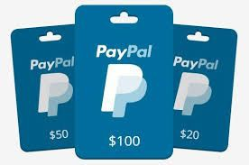 10 Best PayPal gift card generator