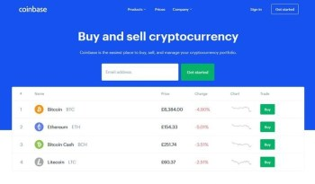 Coinbase Buy Bitcoins With Paypal