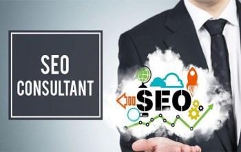 SEO Expert/ Consultant Home Business Ideas