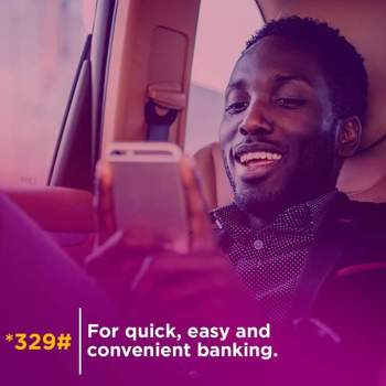 FCMB All Bank USSD CODE