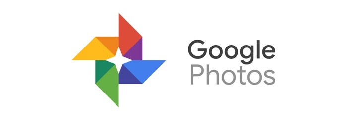 Google Photos Best Cloud For Pictures and videos