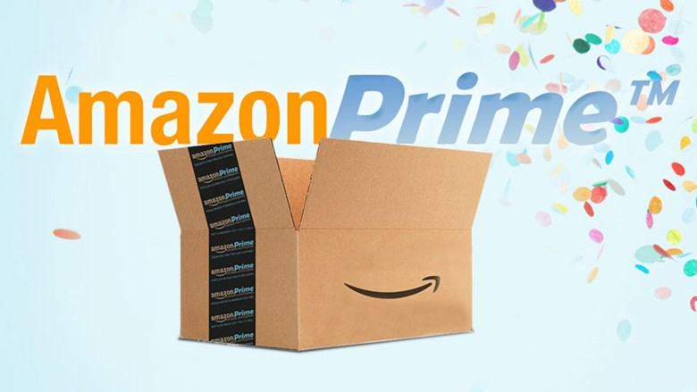 Cancel Amazon Prime Free Trial