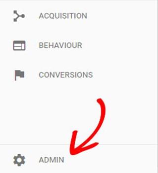 Google Analytics for WooCommerce