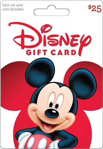 disney-most-popular-gift-cards