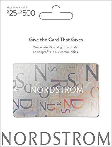 nordstrom-gift-card