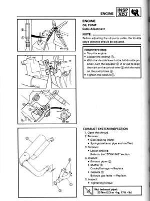96 Yamaha Vmax 600 Wiring Diagram  Wiring Diagram