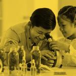 Pentingnya Sains dalam Pendidikan 244