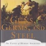 Resensi Buku : Guns, Germs, and Steel 16