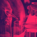 Kenapa sih Seseorang Memilih Jalan Hidup Sebagai Seorang Ilmuwan? 73