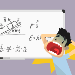 Gimana Cara Mengatasi Pelajaran yang Dibenci? 2