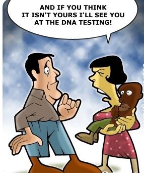 paternity_test