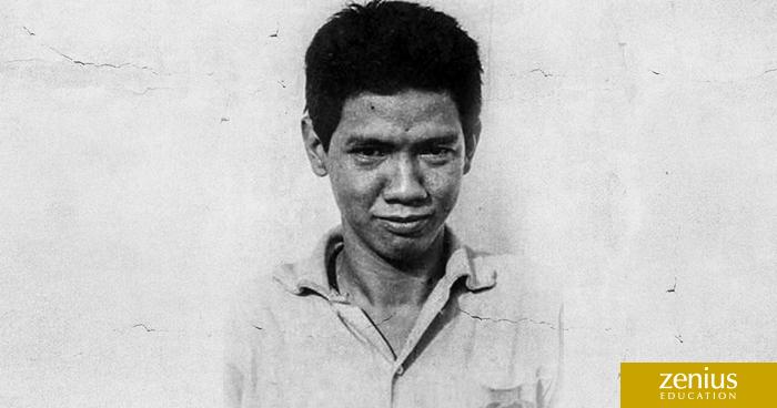 Soe Hok Gie : Pemuda Indonesia yang Merdeka 4