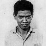 Soe Hok Gie : Pemuda Indonesia yang Merdeka 1