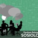 Walkthrough UN Sosiologi 2015 25