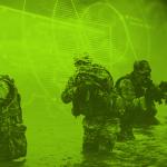 Pengaruh Konflik Perang Terhadap Perkembangan Sains & Teknologi 34
