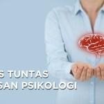 Kupas Tuntas Jurusan Ilmu Psikologi 22