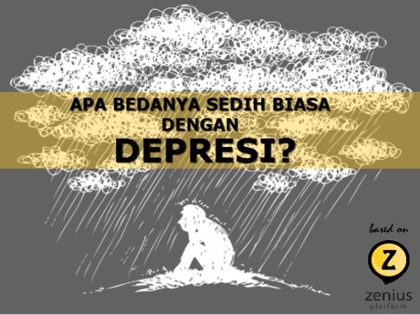 banner depresi