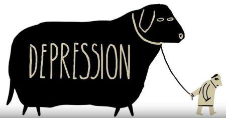 bayang depresi small