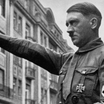 Hitler: dari Seniman menjadi Diktator 122