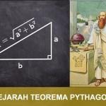Cerita di Balik Teorema Pythagoras 4