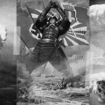 Latar Belakang Keterlibatan Jepang pada Perang Dunia II 4