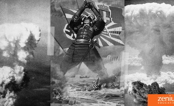 Latar Belakang Keterlibatan Jepang pada Perang Dunia II 20