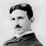Biografi Nikola Tesla 3
