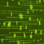 Seperti Apa sih Teknologi Digital itu? 1