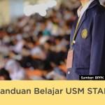 Panduan & Tips Belajar USM STAN 2019 24