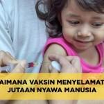 bahaya manfaat vaksin banner
