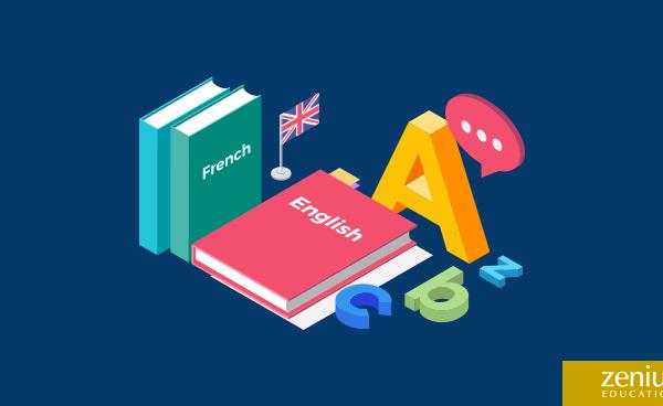 4 Prinsip Utama dalam Belajar Bahasa Asing 65