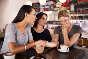 Apa dan Bagaimana Cara Mengatasi Stres? 62
