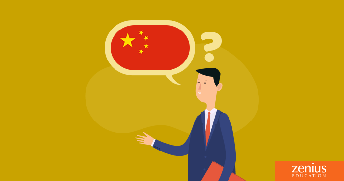 China, Tjina, Cina, Tiongkok, Manakah yang Benar? 2