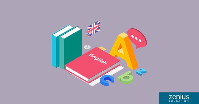 Tips Persiapan Belajar UN SMA Bahasa Inggris 2019 25