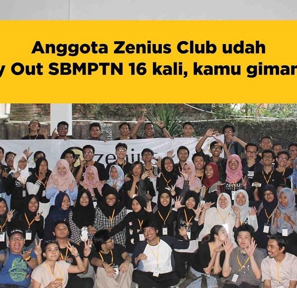 Zenius Club TO 2017-2018