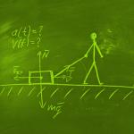 Panduan Belajar Fisika untuk UN SMA 2019 2