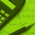 Tips Menghadapi Soal UTBK Matematika 19
