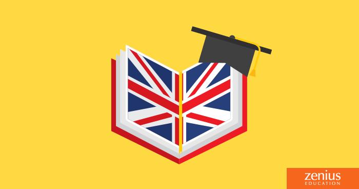 Tips Ngerjain Soal Reading pada UTBK Bahasa Inggris 17