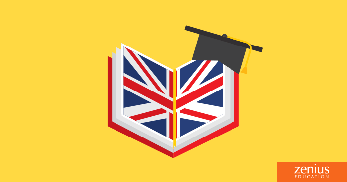 tips mengerjakan utbk bahasa inggris