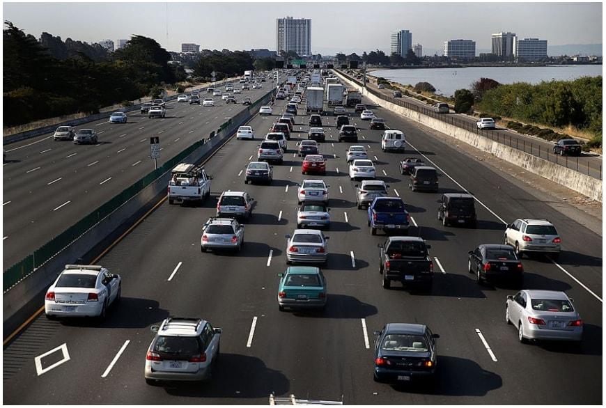Kenapa Jalan Raya Bisa Rusak dan Berlubang? 9