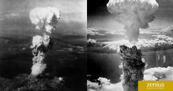 Kenapa Amerika Serikat Menjatuhkan Bom Atom di Jepang? 49