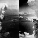 Kenapa Amerika Serikat Menjatuhkan Bom Atom di Jepang? 3