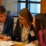 Di Jurusan Hubungan Internasional (HI) Itu Belajar Apa, Sih? 8