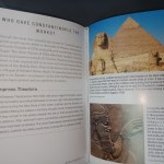 mata pelajaran sejarah