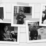 Kompilasi Pemenang Lomba Blog: Nyesel Pake Zenius 29