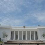 Kabinet-kabinet Indonesia dari Masa ke Masa 40