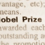 Nobel Kimia Tahun Ini Diberikan Kepada Tiga Ilmuwan Pengembang Baterai Lithium-Ion 2