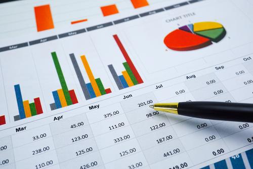 Jurusan Akuntansi Ngitung Mulu? Baca Dulu Informasi Lengkap Jurusan Akuntansi 2