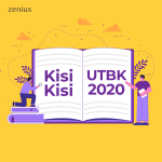 Panduan Belajar dan Kisi-kisi UTBK 2020 yang Harus Kamu Baca 21